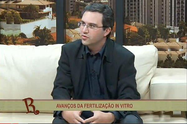 Clínica Vilara fala sobre questões éticas e avanços em tratamentos de Reprodução Assistida