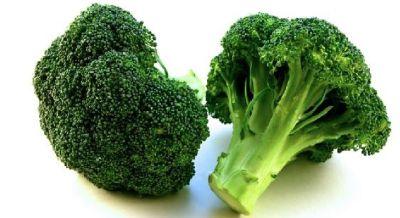 brocolis mini