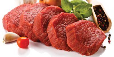 carne mini